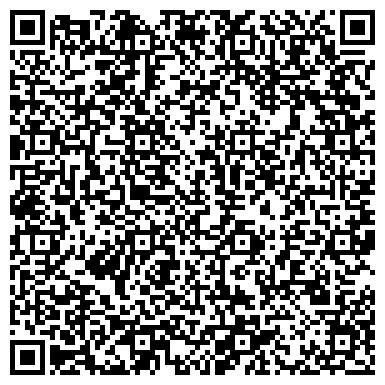 QR-код с контактной информацией организации Веб-дизайн студия Starlion