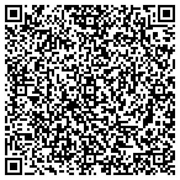 QR-код с контактной информацией организации ООО ПКФ ЛугПромХолод