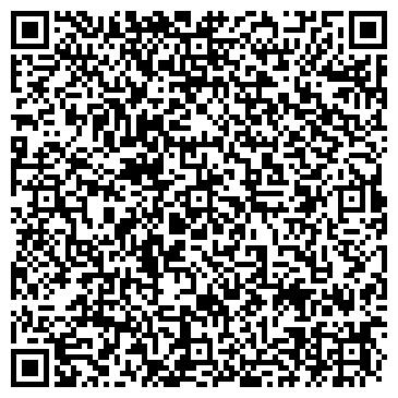 QR-код с контактной информацией организации ИП ШымкентРемБытСервис