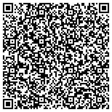 QR-код с контактной информацией организации ЦЕНТР РАЗВИТИЯ РЕБЁНКА - ДЕТСКИЙ САД № 2402