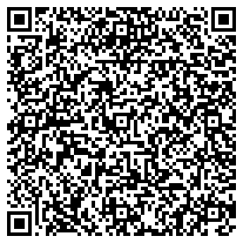 QR-код с контактной информацией организации Эльбай, Частное торговое унитарное предприятие