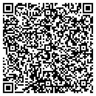 QR-код с контактной информацией организации ИП Sofia Sofi