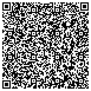 QR-код с контактной информацией организации ООО Милеста Украинская Инжиниринговая Компания