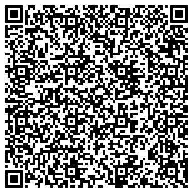 """QR-код с контактной информацией организации ТД """"BARISTA PLUS"""""""