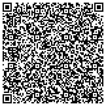 """QR-код с контактной информацией организации ООО Агентство недвижимости """"Жильё"""""""