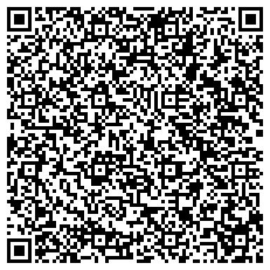QR-код с контактной информацией организации ЧУП Брестская межрайонная торговая база