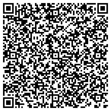 QR-код с контактной информацией организации ЧП Сайт-Харьков