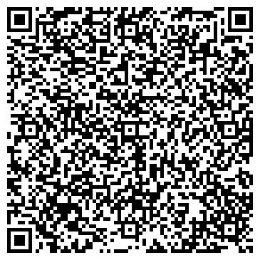 """QR-код с контактной информацией организации OОO """"Одесcкий Гофрокомбинат"""""""