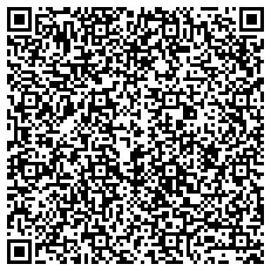 QR-код с контактной информацией организации ООО АИФ Инагропром