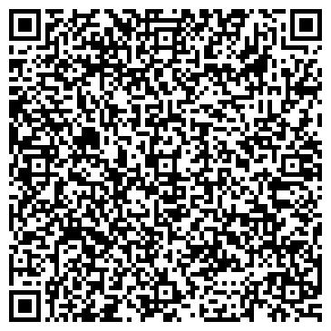 QR-код с контактной информацией организации Джагдамба, ТОО Джагдамба КЗ