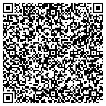 QR-код с контактной информацией организации ЧП Станиславагро