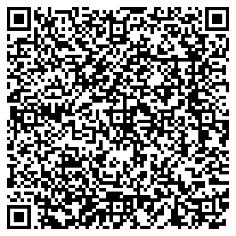 QR-код с контактной информацией организации СПД Мокрый В.Л.