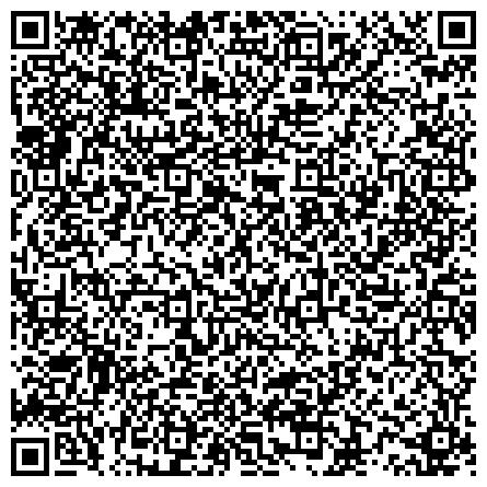 QR-код с контактной информацией организации ООО АдминПринт Харьков, Техническое обслуживание и ремонт принтеров hp, canon, samsung, epson, brother