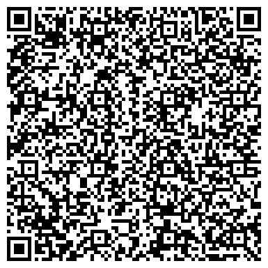 QR-код с контактной информацией организации ООО «Союз ломбардов»