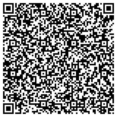 QR-код с контактной информацией организации ООО Коммунальник Харьков