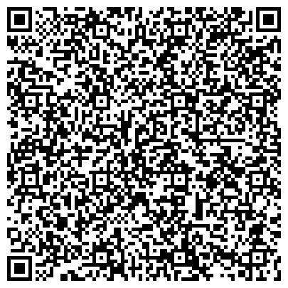 QR-код с контактной информацией организации ООО, ТОВ (укр.) Промбезопасность, Промбезпека (укр.)