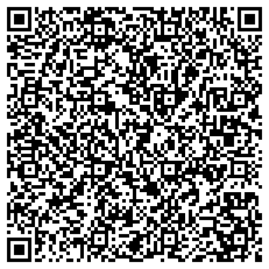 QR-код с контактной информацией организации ТОВ СТАРСОТ IT-mobile - мощный мобильный проект