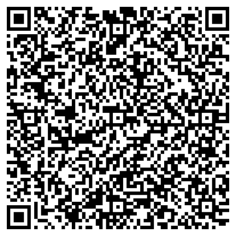 QR-код с контактной информацией организации ООО Продтехсна-бел