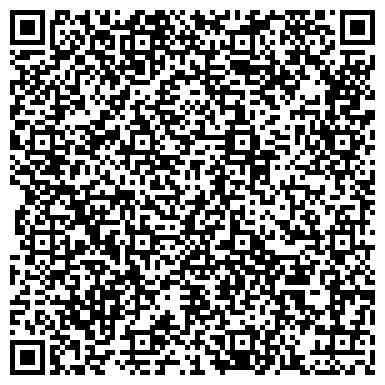 """QR-код с контактной информацией организации ЧТУП Гостиница """"Могилевтурист"""""""