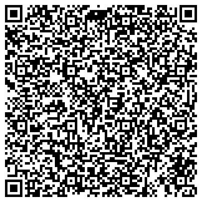 QR-код с контактной информацией организации Журнал
