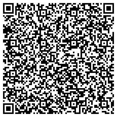 """QR-код с контактной информацией организации ООО """"Преображение"""""""