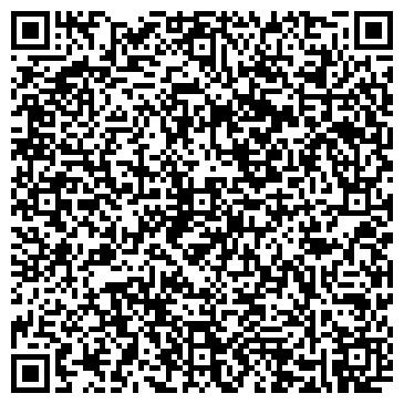 QR-код с контактной информацией организации ООО TIMES ASIA GROUP LIMITED