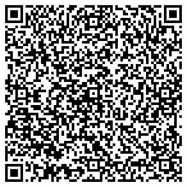 QR-код с контактной информацией организации Miracles Art