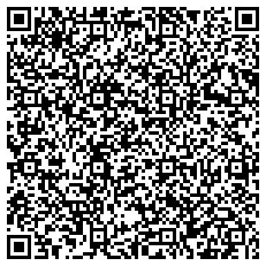 """QR-код с контактной информацией организации ИП Агентство Переводов """"ELITE"""""""