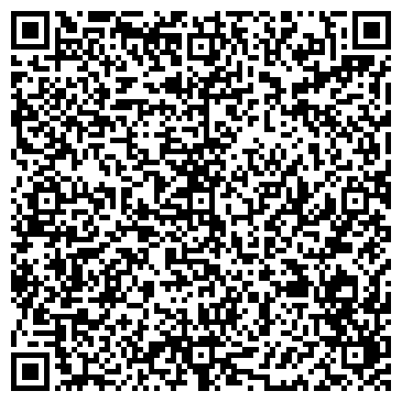 QR-код с контактной информацией организации ООО Royal Market