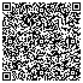 """QR-код с контактной информацией организации ТОО """"SREDA"""""""