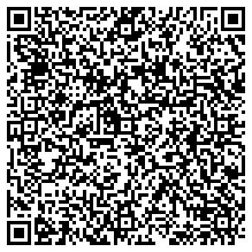 QR-код с контактной информацией организации Эк-Вип Украина
