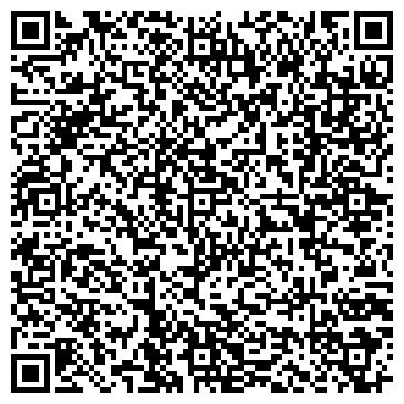 QR-код с контактной информацией организации Империя Сувениров, ИП