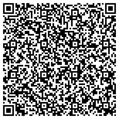 """QR-код с контактной информацией организации ООО """"Днепроэнерготехнологии"""""""