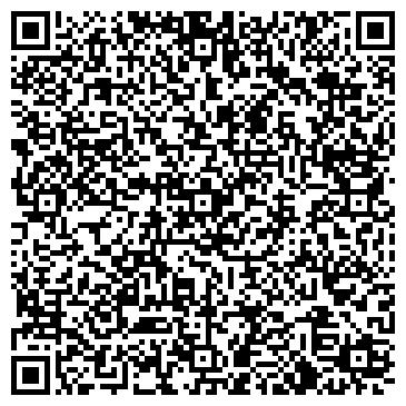 QR-код с контактной информацией организации ОАО Рогачевский лен