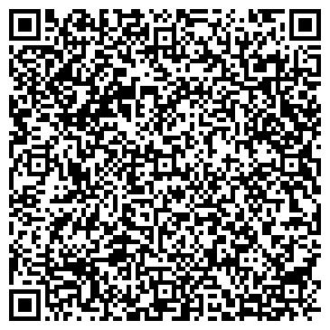 QR-код с контактной информацией организации ООО БелКонсалтингЦентр