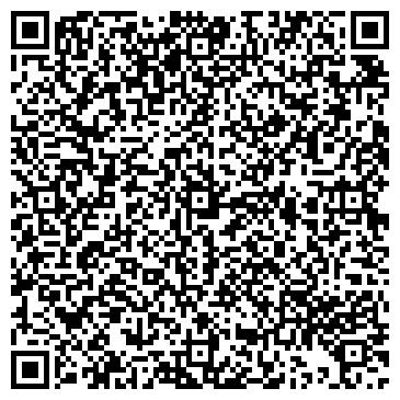 QR-код с контактной информацией организации ТЧУП МОЙ КОМПЬЮТЕР