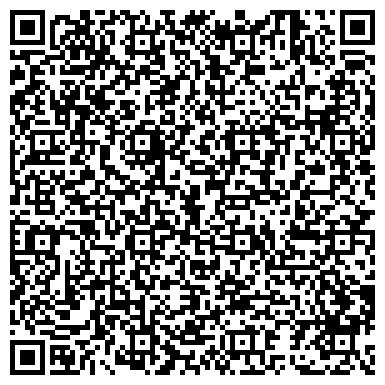 QR-код с контактной информацией организации ООО Охранная компания «Столица Сервис Групп»