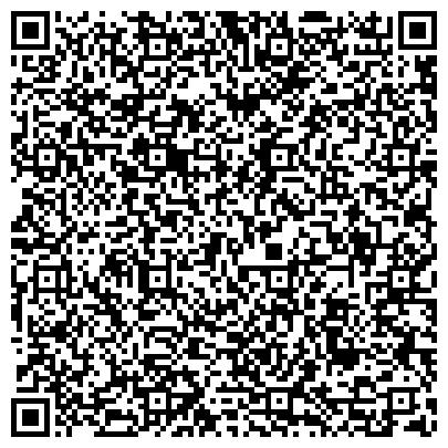 QR-код с контактной информацией организации ООО Копировальный центр Kwik Kopy на МКАД