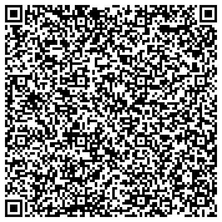 QR-код с контактной информацией организации ООО «Союз ломбардов», автоломбард – кредитный киоск федеральной сети (ООО «Ломбард Южный Экспресс»)