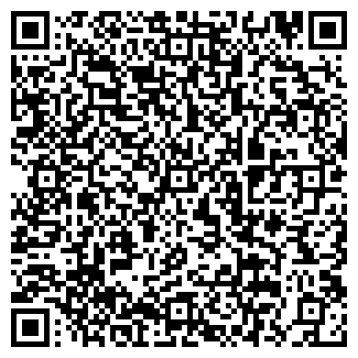 QR-код с контактной информацией организации МК СКСМ, ООО