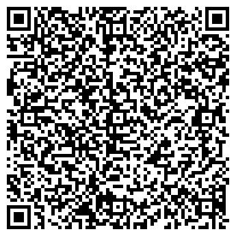 QR-код с контактной информацией организации ИП EngUnits