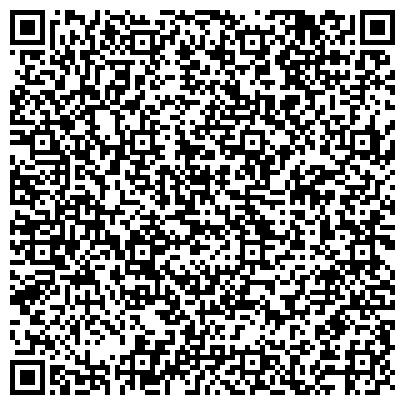 QR-код с контактной информацией организации ФЛП Артёменко Светлана Николаевна