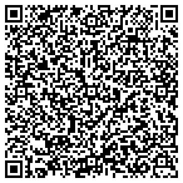 QR-код с контактной информацией организации ООО Вывоз грунта, разработка котлованов