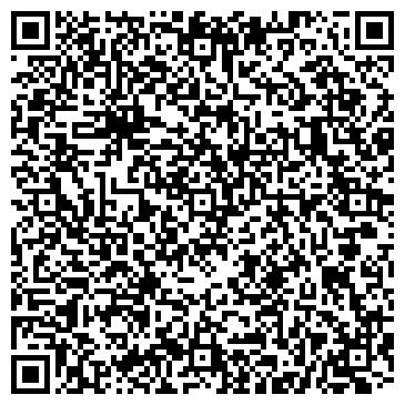 QR-код с контактной информацией организации ЧП Темпус