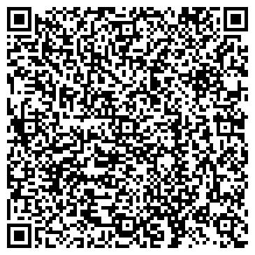 QR-код с контактной информацией организации ЧП ТКСТРОЙ