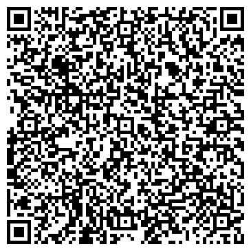 """QR-код с контактной информацией организации ООО """"Днепрокранмонтаж"""""""