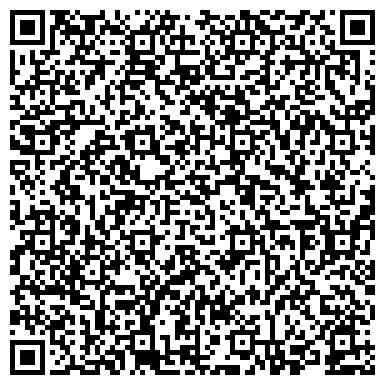 QR-код с контактной информацией организации ООО Издательство Инфра-Инженерия