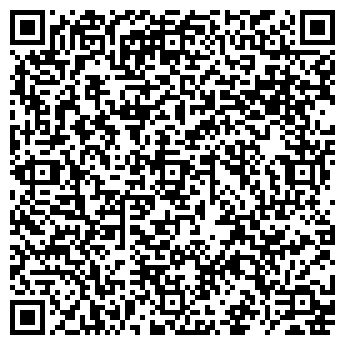 QR-код с контактной информацией организации OOO Штеф Фрейт Менеджмент