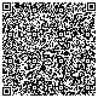 QR-код с контактной информацией организации ООО МЦОР - Международный центр оптимальных решений