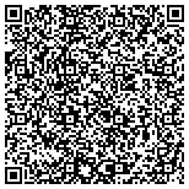 QR-код с контактной информацией организации ДИАГНОСТИЧЕСКИЙ ЦЕНТР № 3